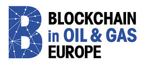 Blockchain-in-Oil-Gas-Europe