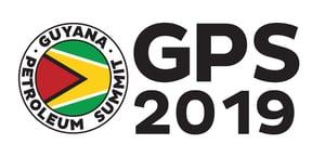 Guyana Petroleum Summit Logo_Final_RGB