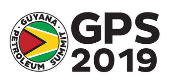 Guyana Petroleum Summit Logo_Final_RGB