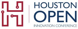 HOIC Logo Horizontal