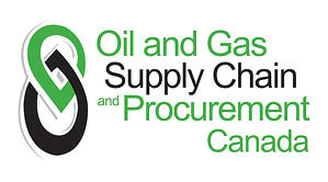 Oil and Gas Supply Chain and Procurement Canada final