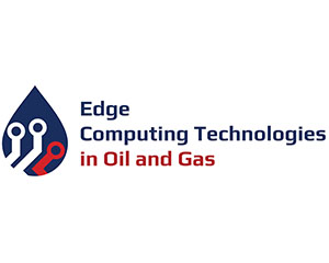 Edge computing technologies in oil and gas 300x240 (1)