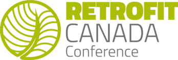 Retrofit Tech Conference Logo_Final