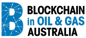 Blockchain in Oil and Gas Australia