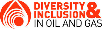 Diversity & Inclusion in Oil & Gas logo_Final