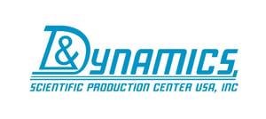 Dynamics Logo_usa