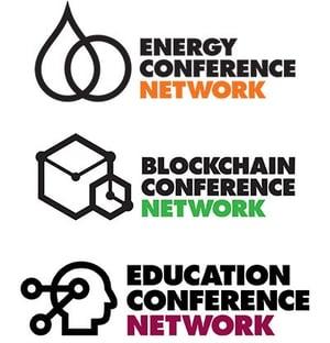 ED_ECN_BCN Logo Grouping