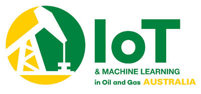 IoT & Machine Learning in Oil & Gas Australia
