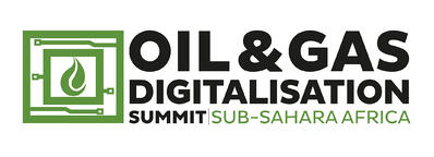 Oil & Gas Digitalisation Summit Logo_New_Final