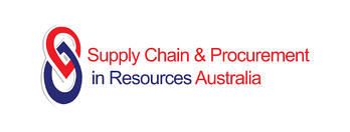 Supply Chain & Procurement Resources Australia